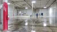 Manufacturing-Plant-For-Lease-Wash