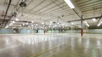 Warehouse-Factory-Space-For-Lease