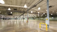 Warehouse-Space-For-Lease
