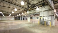 Warehouse-For-Lease
