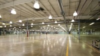 Warehouse-Manufacturing-Space-For-Lease