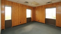 Warehouse-Office-Space-For-Lease