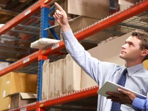 Manufacturing-And-Warehouse-For-Lease
