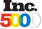 Inc 5000 Companies in Kentucky