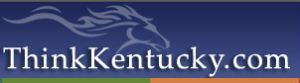 Kentucky Business Incentives and Financial Programs