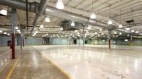 warehouse-space-for-rent