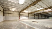 warehouse-factory-space-for-rent